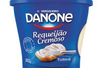 REQUEIJÃO DANONE 200G