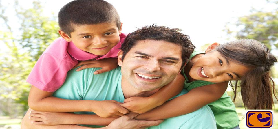 dia dos pais2015-1