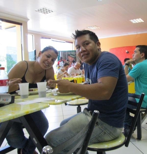 Almoço Festivo 2015v 07