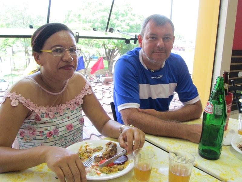 Almoço Festivo 2015v 13