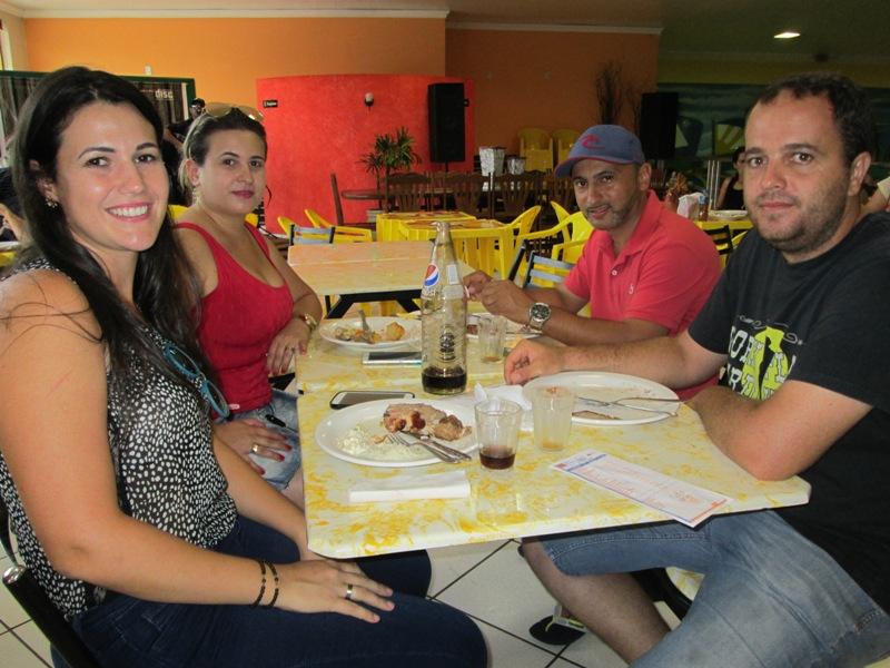 Almoço Festivo 2015v 16