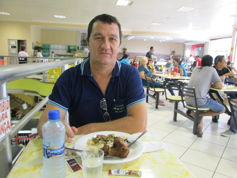 Almoço Festivo 2015v 24