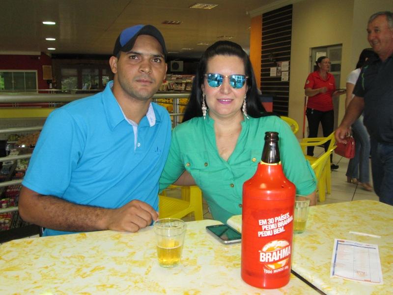 Almoço Festivo 2015v 25