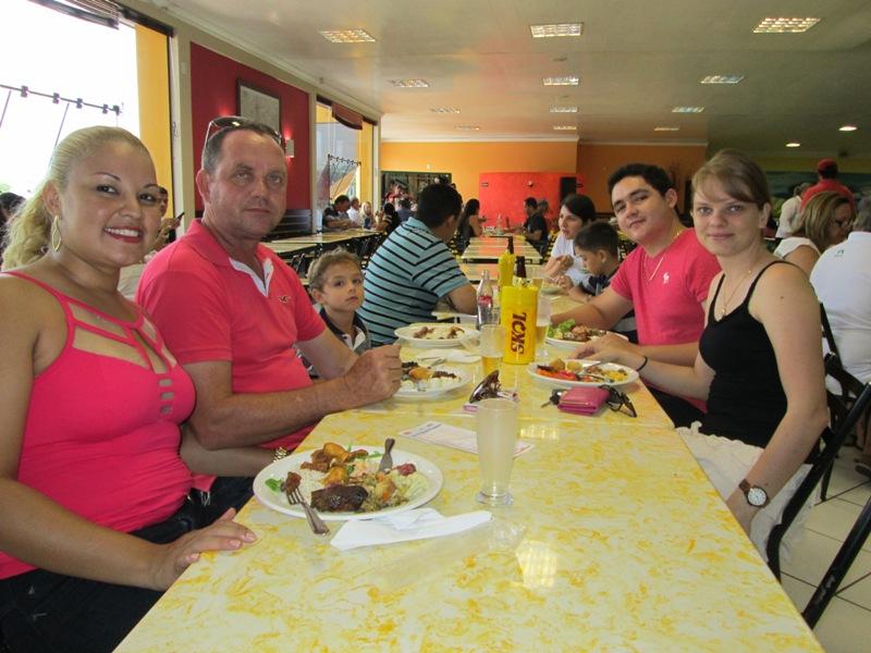 Almoço Festivo 2015v 29
