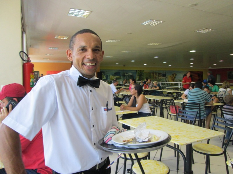 Almoço Festivo 2015v 31