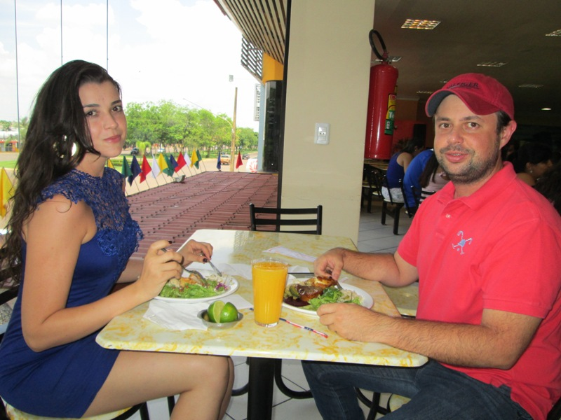 Almoço Festivo 2015v 32