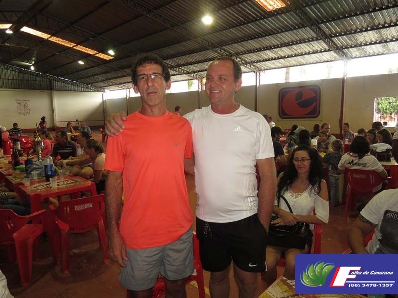 Copa Economia 2016 15