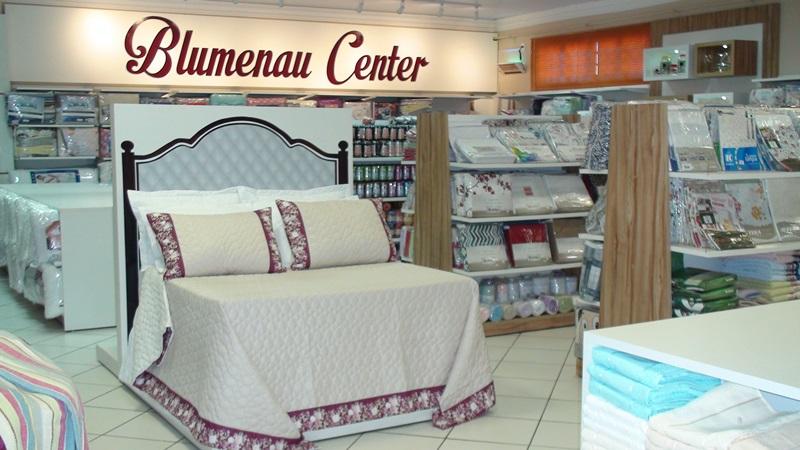 Inauguração Blumenau Center 07