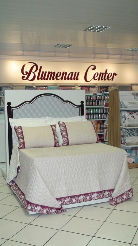 Inauguração Blumenau Center 08