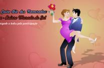 Promoção – Dia dos Namorados