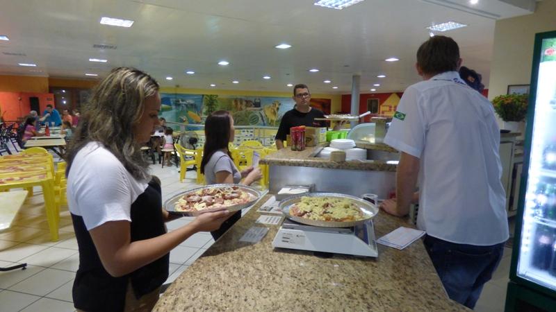 festival-de-pizza-0148