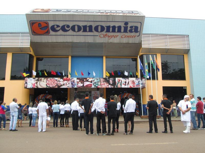 25 Anos Economia 07