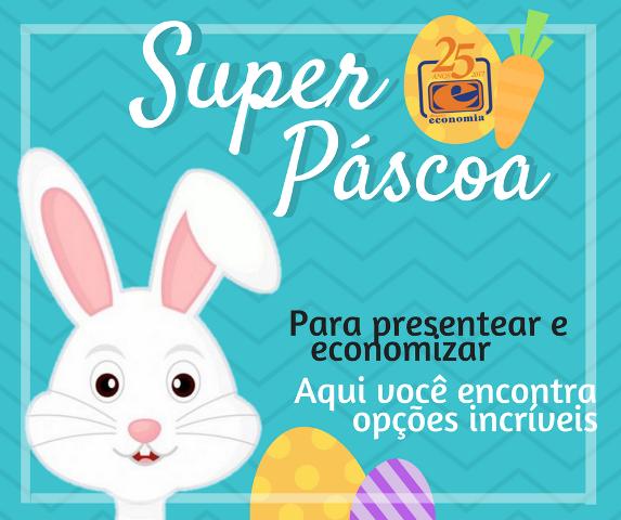 Copy of pascoa - Cópia